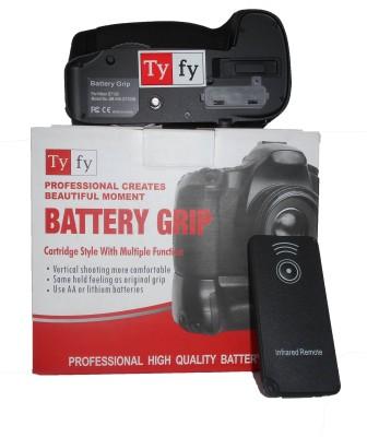 Tyfy D7100 Battery Grip