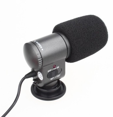 https://rukminim1.flixcart.com/image/400/400/camera-microphone/s/b/d/professional-stereo-mic-sg-109-for-nkn-cann-dslr-dv-camcorder-original-imaegdu4zjewhtnq.jpeg?q=90
