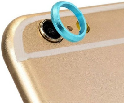 Kart4Smart Camera Ring for Apple iphone 6 Plus 02 Camera Rig  available at flipkart for Rs.399