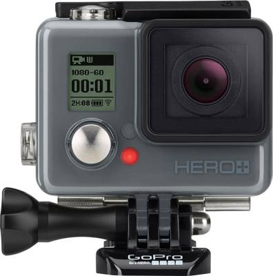 GoPro-Hero+-LCD-Sports-&-Action-Camera