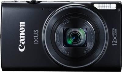 Canon-IXUS-275-HS-Digital-Camera