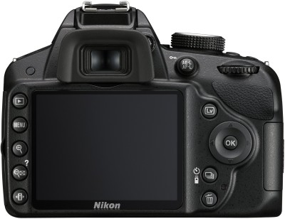 Nikon-D3200-DSLR-(Body-Only)
