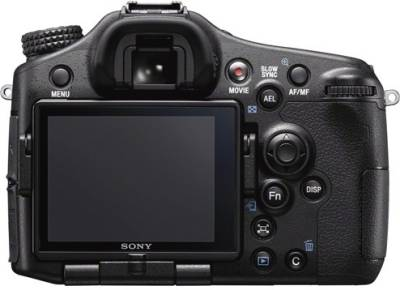 Sony-ILCA-77M2M-DSLR-with-SAL18135-Lens