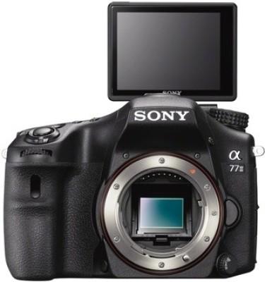 Sony-Alpha-ILCA-77M2-DSLR-Camera-(Body-Only)