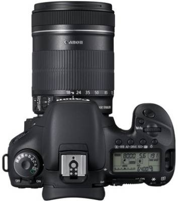Canon-EOS-7D-Kit-II-(EF-S18-135-IS)-DSLR