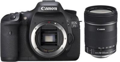 Canon-EOS-7D-Mark-II-(EF-S18-135-IS-STM)-DSLR