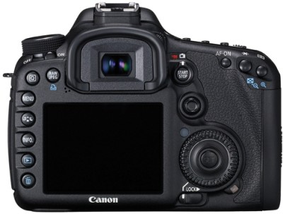 Canon-EOS-7D-Mark-II-(EF-S18-135-IS-STM)-DSLR