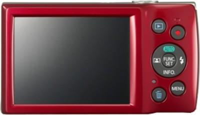Canon-IXUS-175-Point-&-Shoot-Camera