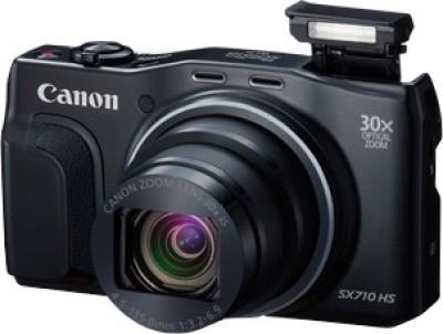 Canon-PowerShot-SX710-HS-Digital-Camera