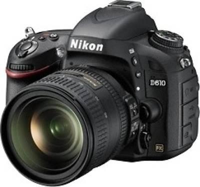 Nikon-D7000-DSLR-(With-24-85MM-F/3.5-4.5G-ED-VR-AF-S-NIKKOR-24-85mm-f/3.5-4.5G-ED-VR-AF-S-NIKKOR-24-85mm-f/3.5-4.5G-ED-VR-AF-S-NIKKOR-24-85mm-f/3.5-4.5G-ED-VR-AF-S-NIKKOR-24-85mm-f/3.5-4.5G-ED-VR-AF-S-NIKKOR-24-85mm-f/3.5-4.5G-ED-VR-AF-S-NIKKOR-24-85mm-f/3