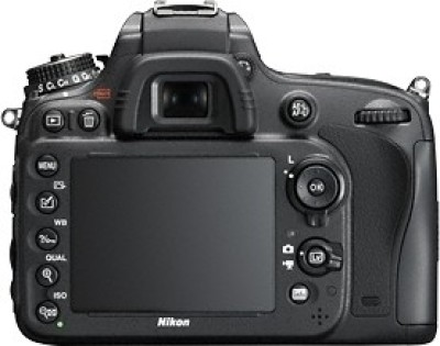 Nikon-D610-SLR-with-AF-S-24-85-mm-VR-Kit-Lens