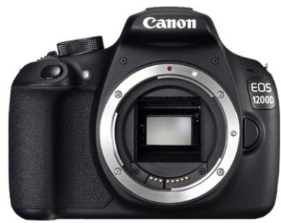 Canon-EOS-1200D-SLR-(Body-Only)