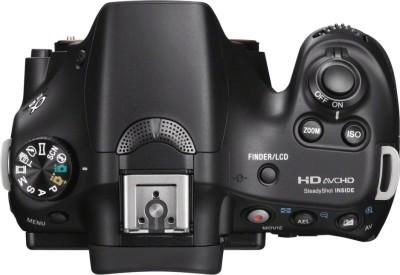 Sony-SLT-A58K-DSLR-(With-18-55mm-Lens)