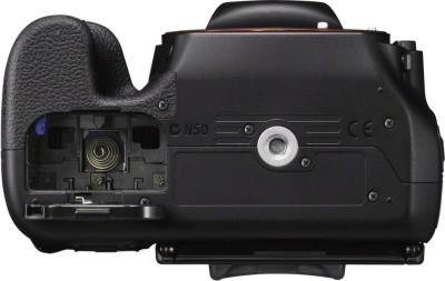 Sony-SLT-A58K-DSLR