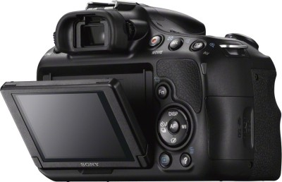 Sony-SLT-A58K-DSLR-(With-18-55mm-Lens)