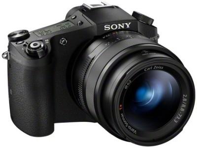 Sony-CyberShot-DSC-RX10-Digital-Camera
