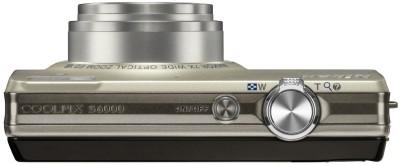 Nikon-S6000-Point-&-Shoot-Camera