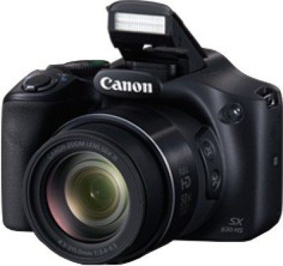 Canon-PowerShot-SX530-HS-Digital-Camera