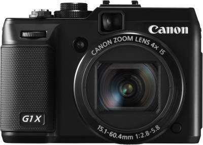 Canon-PowerShot-G1-X