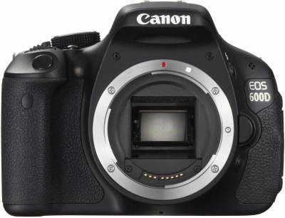 Canon-EOS-600D-SLR-with-Body-only