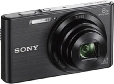 Sony-Cybershot-DSC-W830