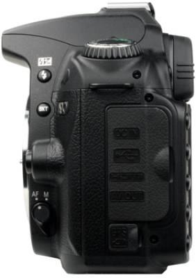 Nikon-D90-SLR-Body-Only