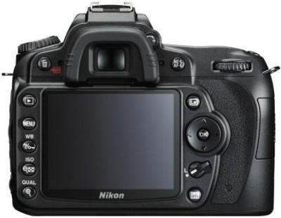 Nikon-D90-DSLR-(Body-Only)