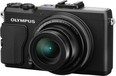 Olympus-Stylus-XZ-2