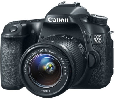 Canon-EOS-70D-DSLR-(With-EF-S-18-55-mm-IS-STM-Lens)
