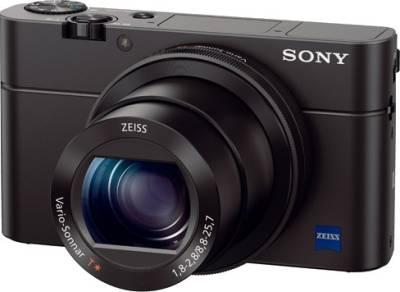 Sony-DSC-RX100M3-Digital-Camera