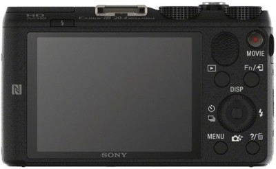 Sony-Cybershot-DSC-HX60V-Digital-Camera