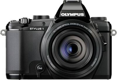 Olympus-STYLUS-1-Mirrorless
