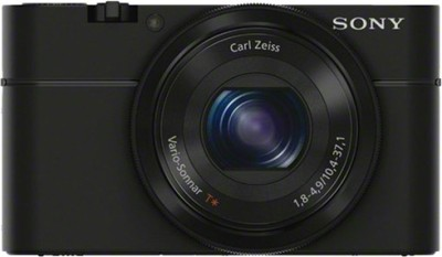 Sony-CyberShot-DSC-RX100-Digital-Camera