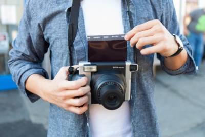 Fujifilm-Instax-Wide-300-Instant-Camera
