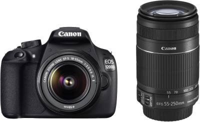 From ₹5,500 (Canon, Nikon..)