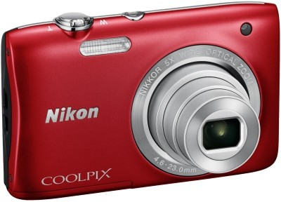 Nikon-Coolpix-S2900-Digital-Camera