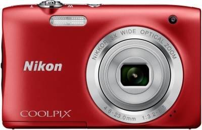 Nikon-Coolpix-S2900-Digital-Camera