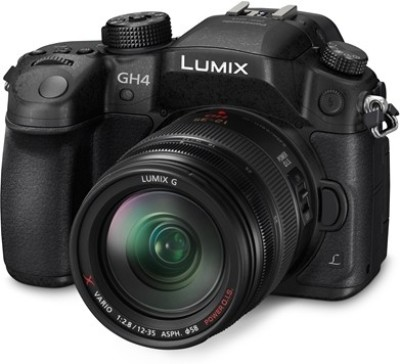 Panasonic-Lumix-GH4K-(with-12-35-F2.8-lens)
