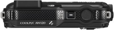 Nikon-Coolpix-AW120-Digital-Camera