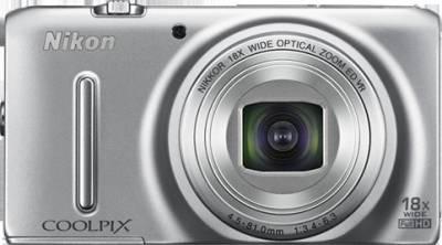 Nikon-Coolpix-S9400
