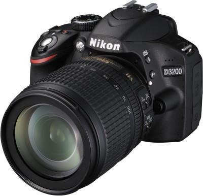 Nikon-D3200-(with-AF-S-18-105mm-VR-Kit-Lens)-DSLR