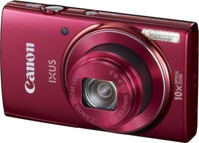 Canon-IXUS-155-Digital-Camera