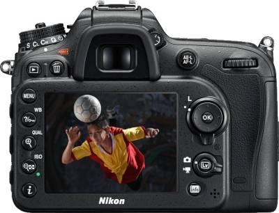 Nikon-D7200-DSLR-Camera(AF-S-18-140-Lens)
