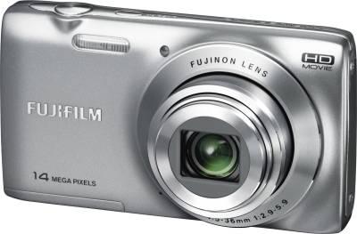 Fujifilm FinePix JZ100 Image
