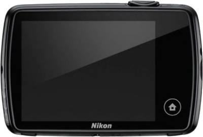Nikon-Coolpix-S01