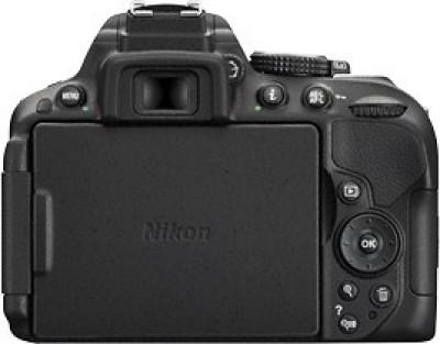 Nikon-D5300-(AF-S-18-55-Mm-VR-ll-Kit-Lens)-DSLR