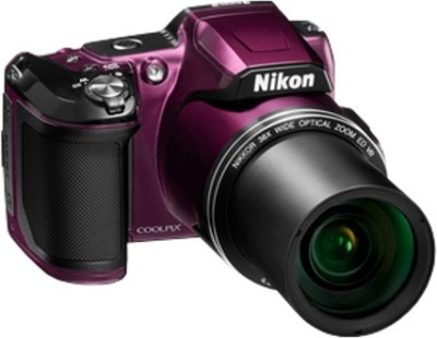 Nikon-Coolpix-L840-Digital-Camera