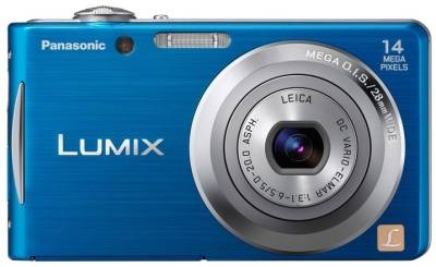 Panasonic-Lumix-DMC-FH2