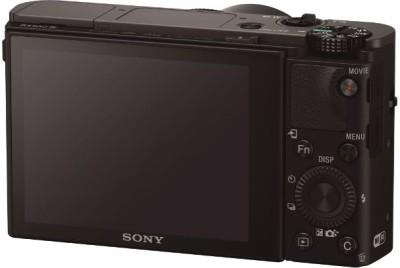 Sony-Cyber-shot-DSC-RX100-IV-Point-&-Shoot-Camera
