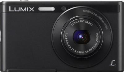 Panasonic-Lumix-DMC-XS1